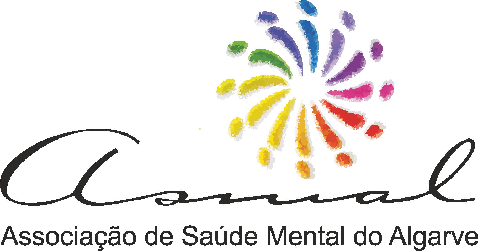 ASMAL - Associação de Saúde Mental do Algarve