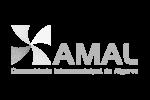 AMAL - ASMA