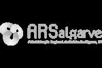 ARS - ASMAL
